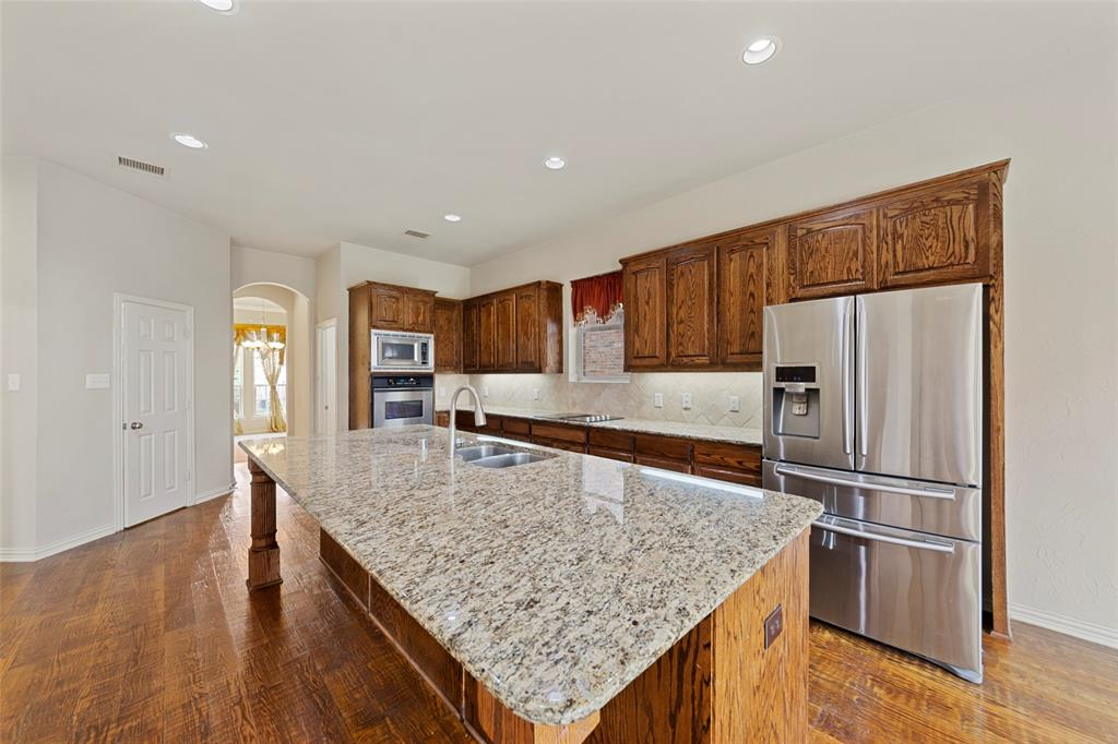 2023 Burnside  Drive, Allen, Texas 75013 - acquisto real estate mvp award real estate logan lawrence