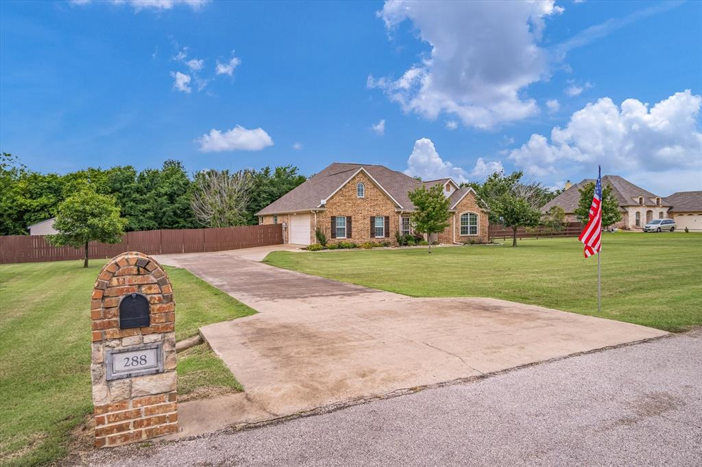 288 Vz County Road 2162  Canton, Texas 75103 - acquisto real estate best celina realtor logan lawrence best dressed realtor
