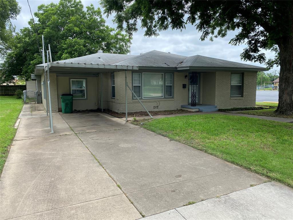112 Koldin  Lane, Westworth Village, Texas 76114 - acquisto real estate best allen realtor kim miller hunters creek expert