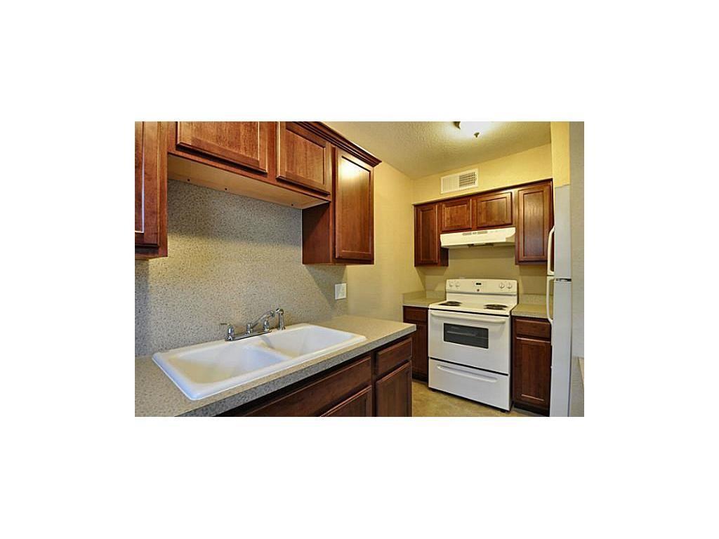 5814 Worth  Street, Dallas, Texas 75214 - acquisto real estate best highland park realtor amy gasperini fast real estate service