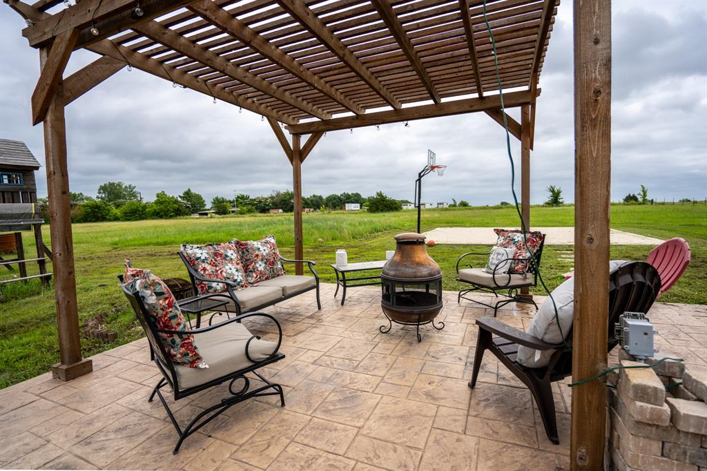 8509 Traildust  Drive, Quinlan, Texas 75474 - acquisto real estate best flower mound realtor jody daley lake highalands agent of the year