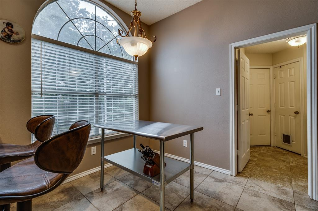 7624 Arbor Ridge  Court, Fort Worth, Texas 76112 - acquisto real estate best real estate company in frisco texas real estate showings