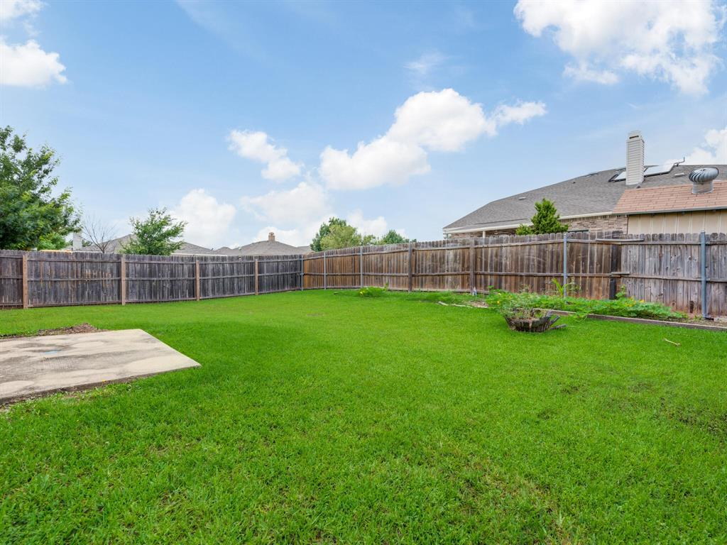 2001 Navada  Way, Fort Worth, Texas 76247 - acquisto real estaet best boutique real estate firm in texas for high net worth sellers