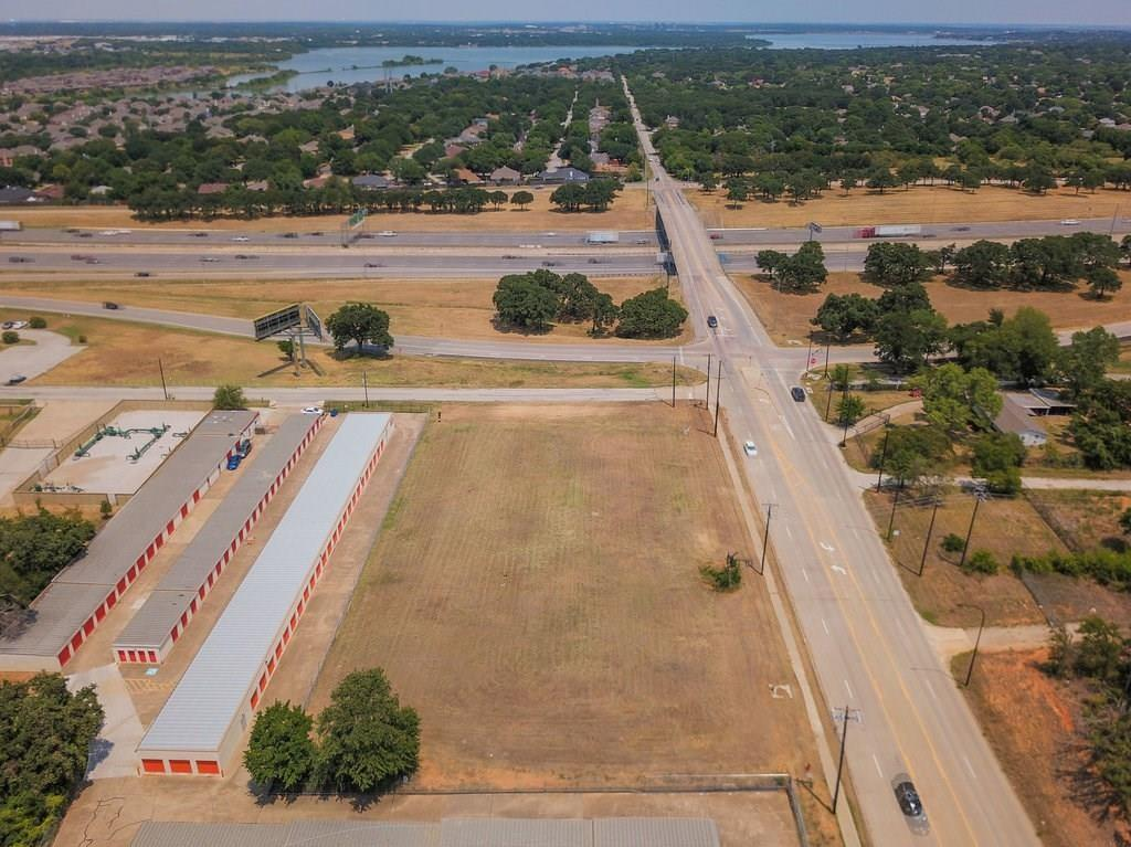 340 Bolen  Road, Kennedale, Texas 76060 - acquisto real estate best the colony realtor linda miller the bridges real estate