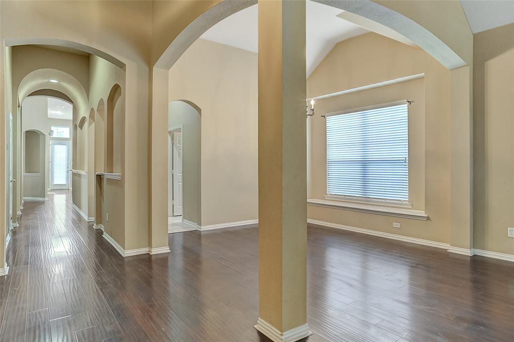 3137 Fox Hollow  Drive, Little Elm, Texas 75068 - acquisto real estate best designer and realtor hannah ewing kind realtor