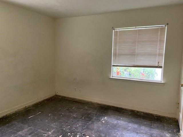 802 Dallas  Street, Grand Prairie, Texas 75051 - acquisto real estate best listing listing agent in texas shana acquisto rich person realtor