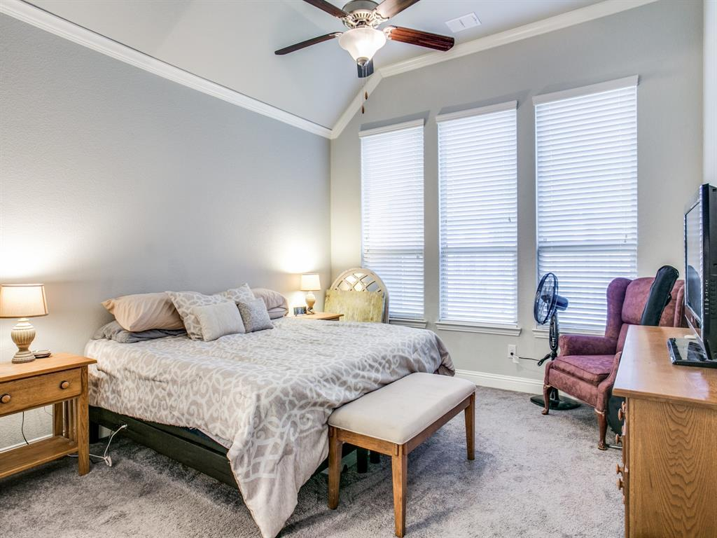 332 Prairie Ridge  Lane, Lewisville, Texas 75056 - acquisto real estate best style realtor kim miller best real estate reviews dfw