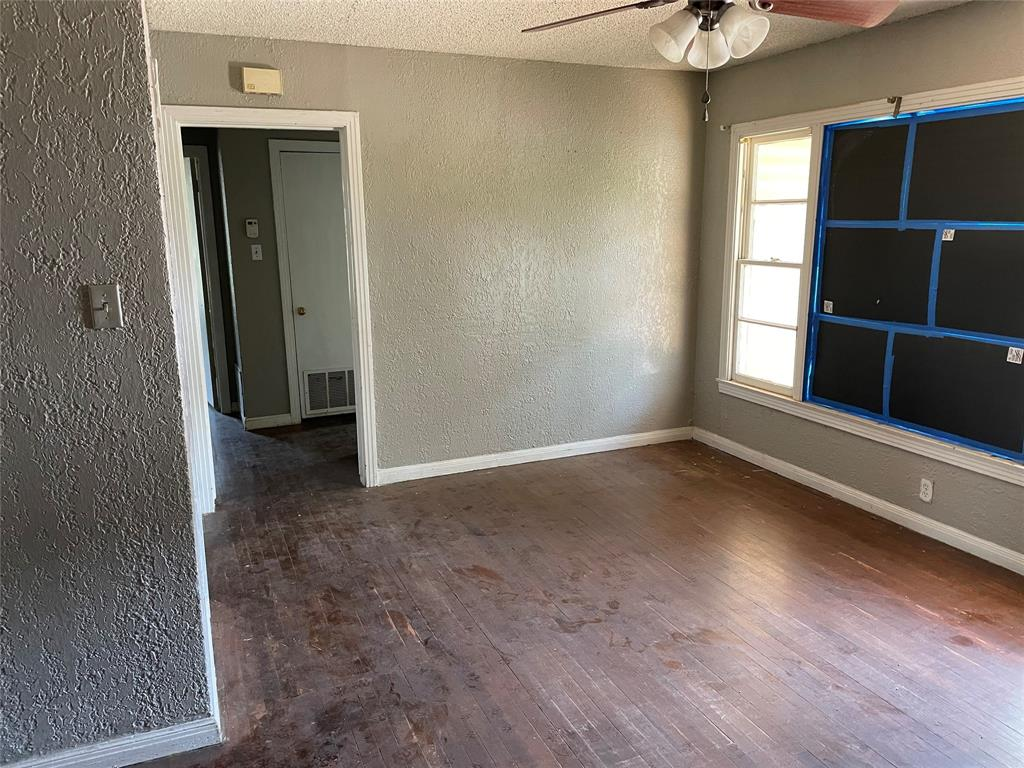 1617 Barrow  Street, Abilene, Texas 79605 - acquisto real estate best allen realtor kim miller hunters creek expert