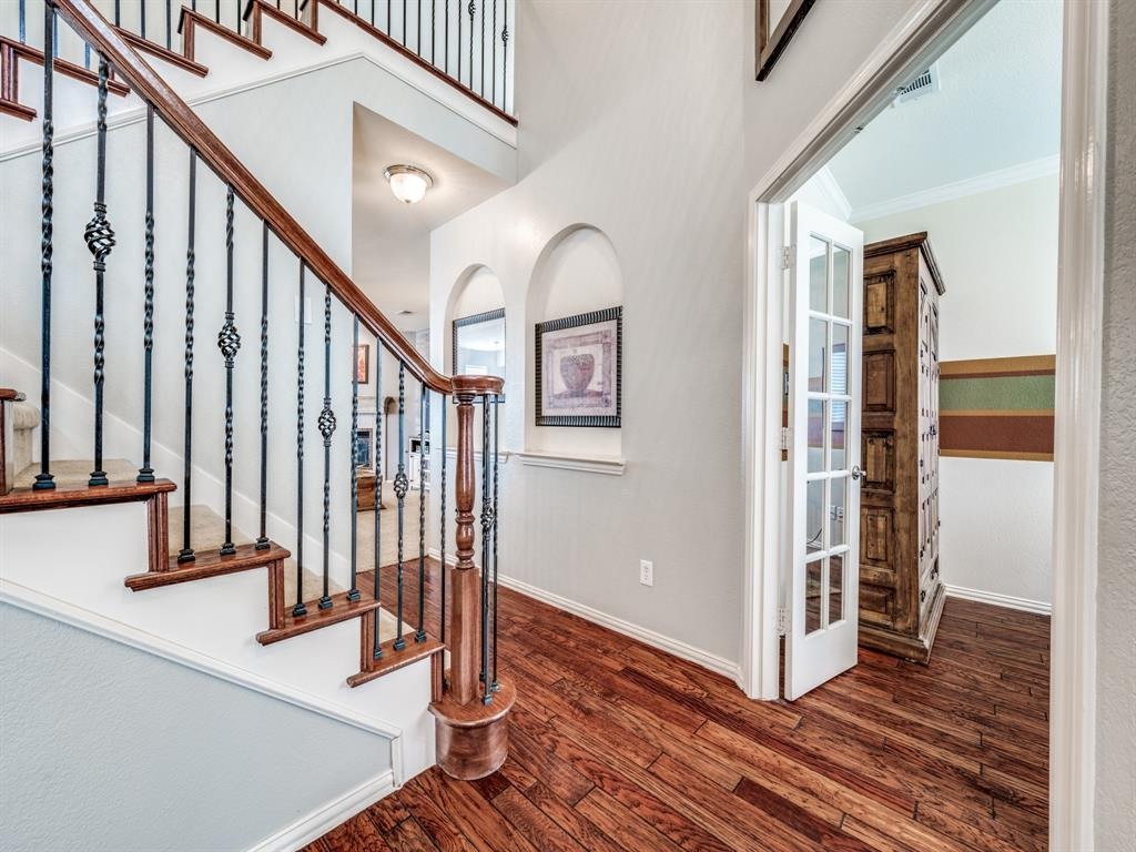 11314 Mansfield  Drive, Frisco, Texas 75035 - acquisto real estate best flower mound realtor jody daley lake highalands agent of the year