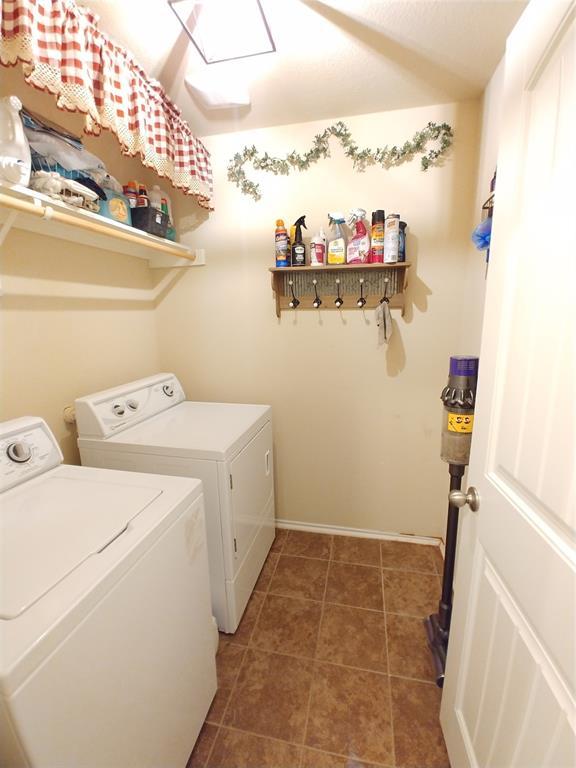 1222 River Oak  Lane, Royse City, Texas 75189 - acquisto real estate best listing listing agent in texas shana acquisto rich person realtor