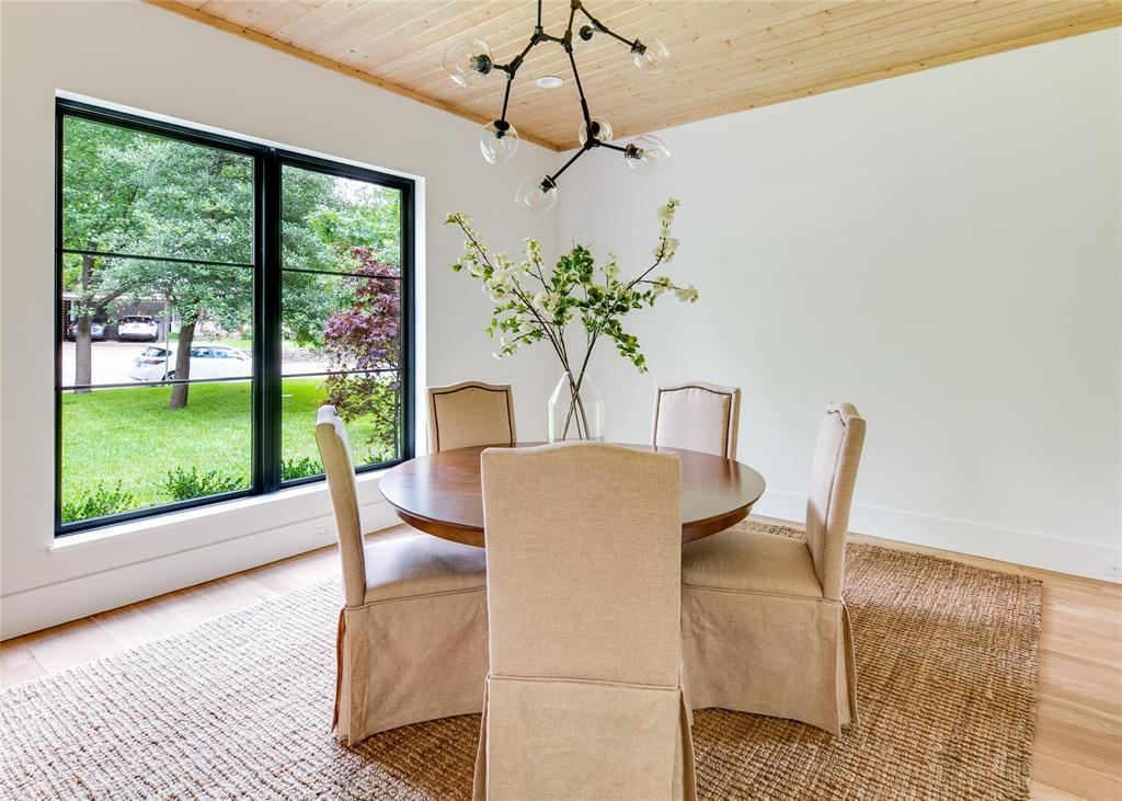 6442 Sondra  Drive, Dallas, Texas 75214 - acquisto real estate best prosper realtor susan cancemi windfarms realtor