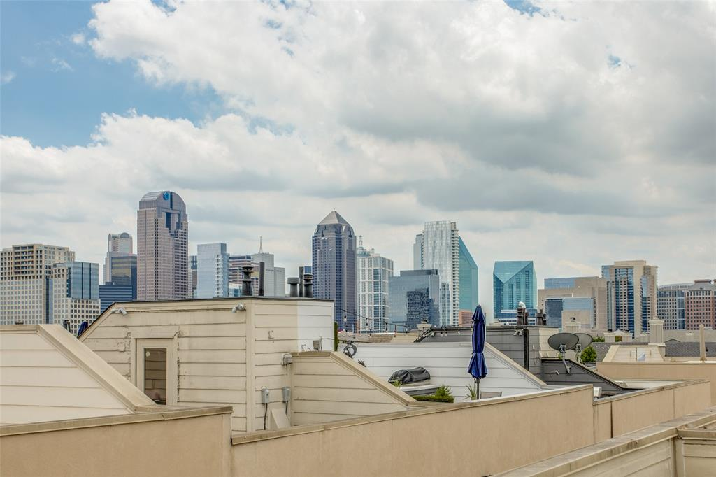 2411 Hall  Street, Dallas, Texas 75204 - acquisto real estate best realtor dfw jody daley liberty high school realtor