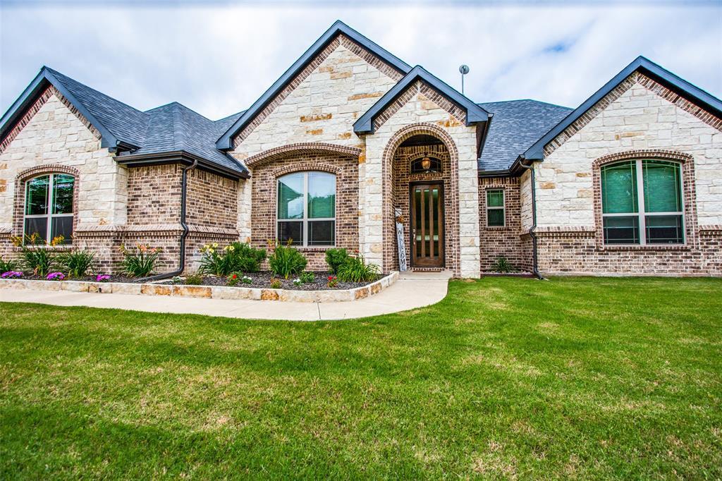 8431 Forest Creek  Lane, Anna, Texas 75409 - Acquisto Real Estate best mckinney realtor hannah ewing stonebridge ranch expert