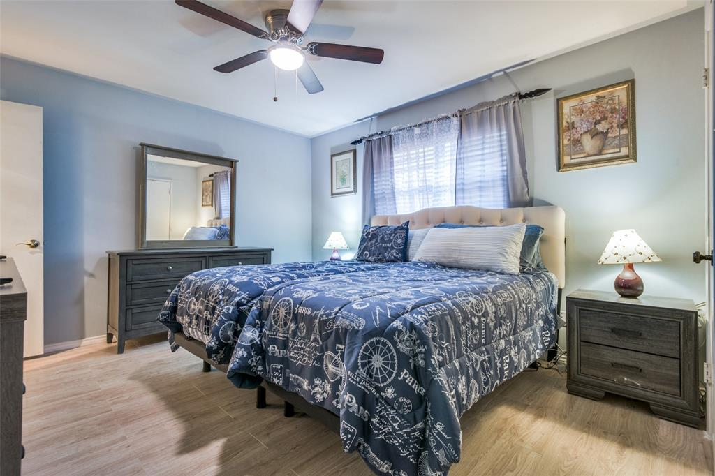 1512 Park  Boulevard, Plano, Texas 75074 - acquisto real estate best real estate company to work for