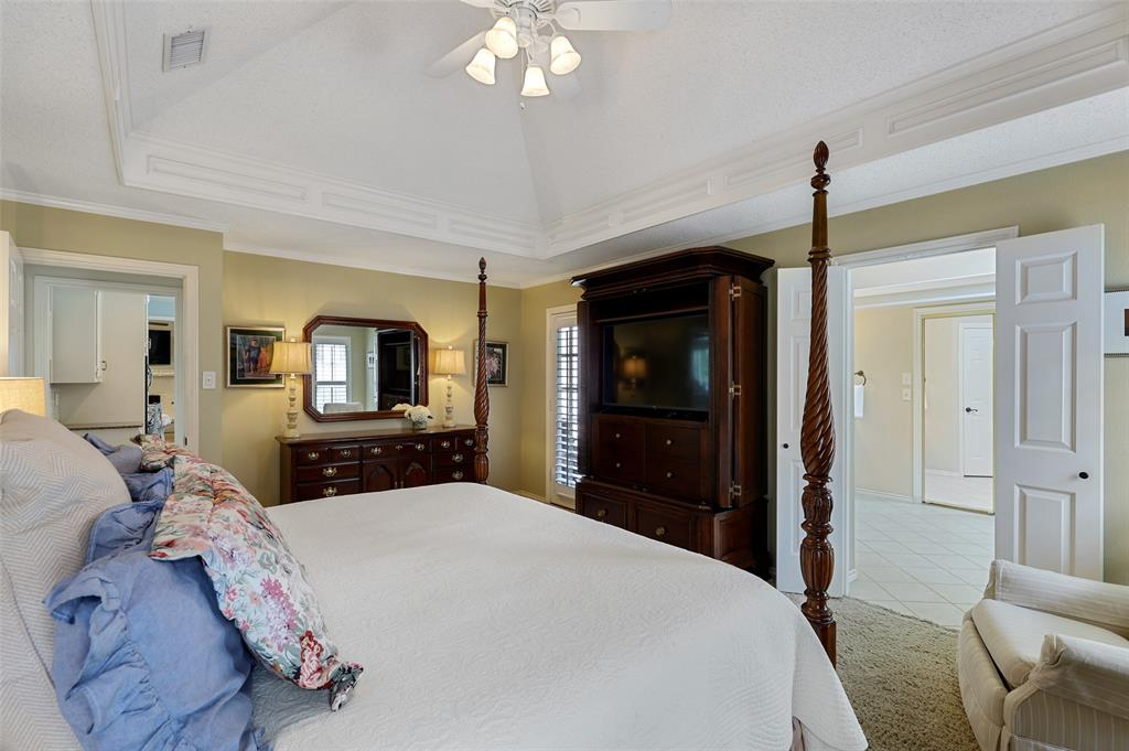 136 Glendale  Drive, Coppell, Texas 75019 - acquisto real estate best frisco real estate broker in texas for high net worth buyers