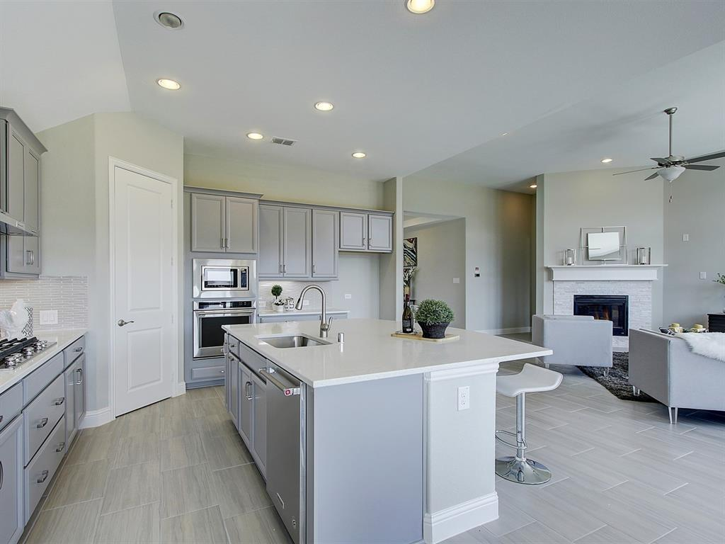 2117 shrewsbury  Drive, McKinney, Texas 75071 - acquisto real estate best realtor foreclosure real estate mike shepeherd walnut grove realtor
