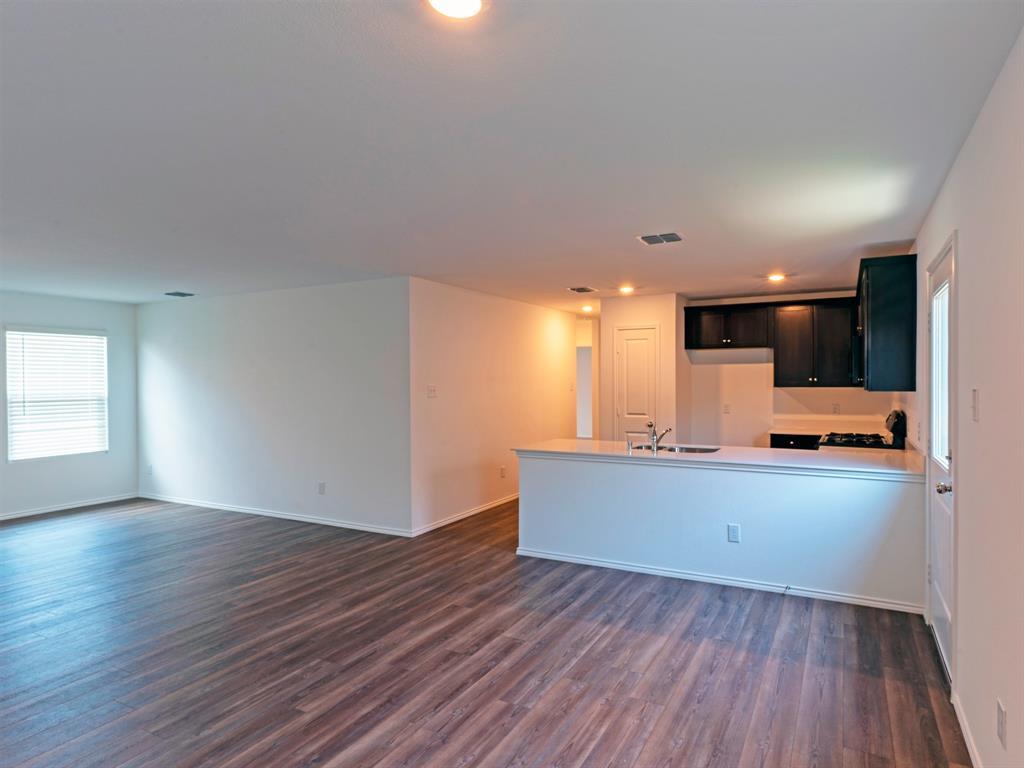 4435 Culrin  Way, Forney, Texas 75126 - acquisto real estate best prosper realtor susan cancemi windfarms realtor