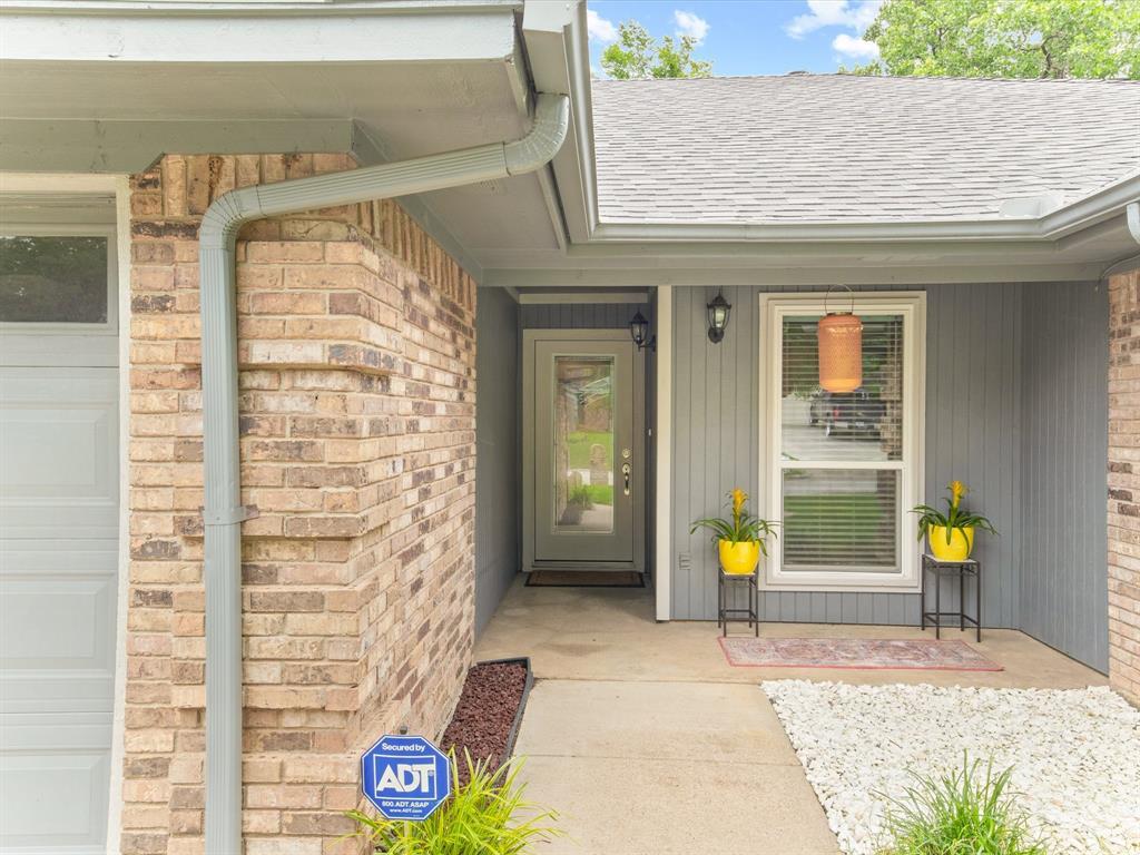 4509 Grey Dawn  Drive, Arlington, Texas 76017 - acquisto real estate best allen realtor kim miller hunters creek expert
