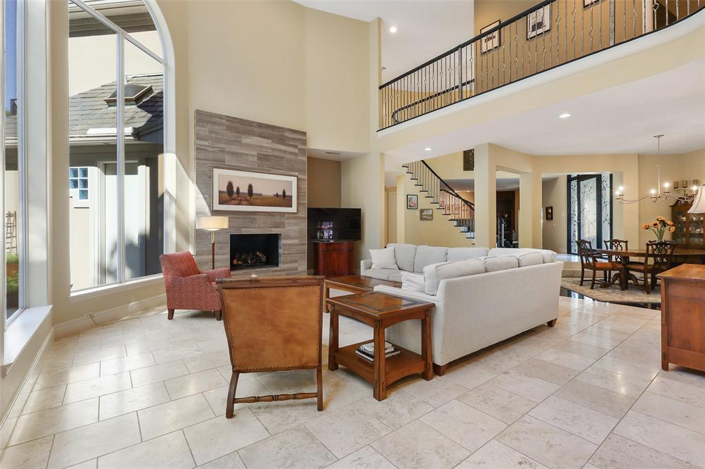 2224 Lakeridge  Drive, Grapevine, Texas 76051 - acquisto real estate best flower mound realtor jody daley lake highalands agent of the year