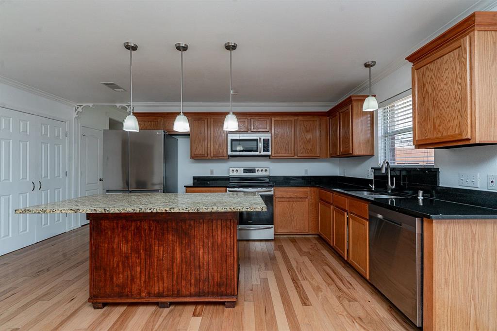 604 Meadowgate  Drive, Allen, Texas 75002 - Acquisto Real Estate best mckinney realtor hannah ewing stonebridge ranch expert