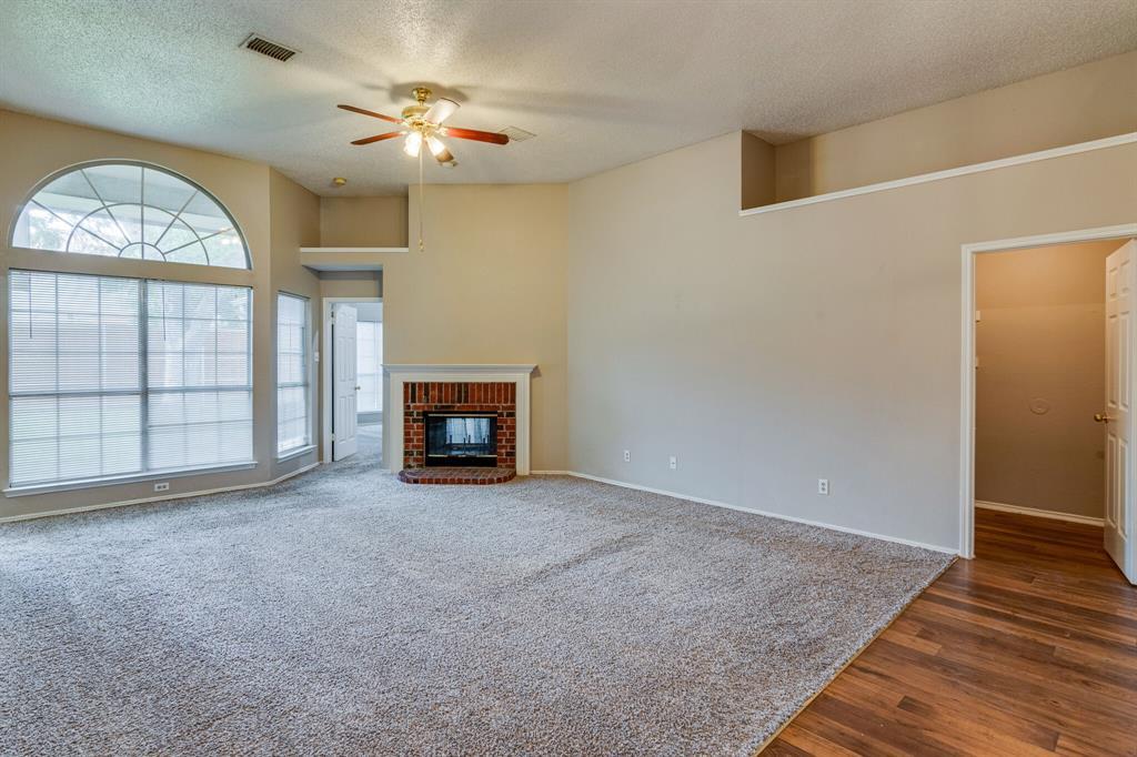 8701 Mystic  Trail, Fort Worth, Texas 76118 - acquisto real estate best prosper realtor susan cancemi windfarms realtor
