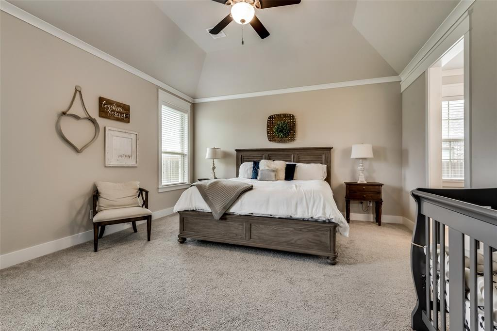 629 Rustic  Trail, Midlothian, Texas 76065 - acquisto real estate best photos for luxury listings amy gasperini quick sale real estate
