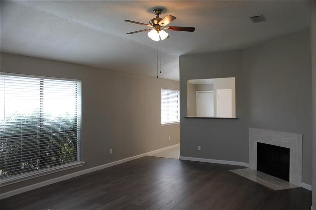 308 Shea  Street, Garland, Texas 75040 - acquisto real estate best the colony realtor linda miller the bridges real estate