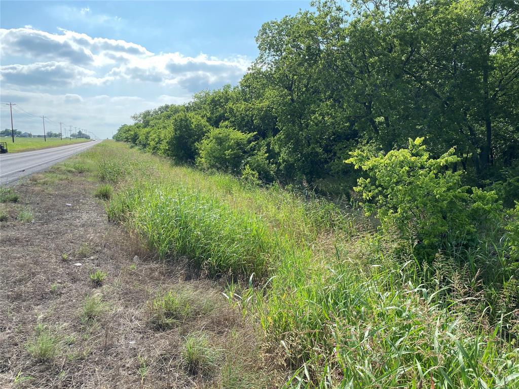 TBD FM 922  Valley View, Texas 76272 - Acquisto Real Estate best mckinney realtor hannah ewing stonebridge ranch expert