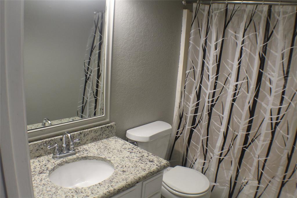 1132 Alvarado  Street, Cleburne, Texas 76031 - acquisto real estate best listing agent in the nation shana acquisto estate realtor