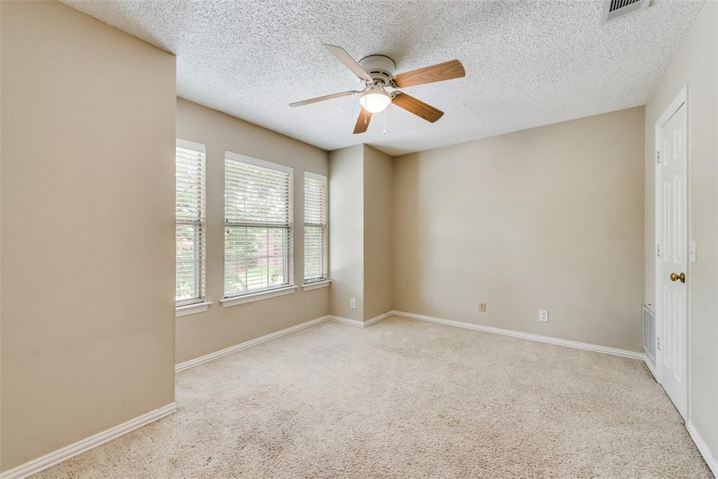 628 Allen  Road, Coppell, Texas 75019 - acquisto real estate best realtor foreclosure real estate mike shepeherd walnut grove realtor