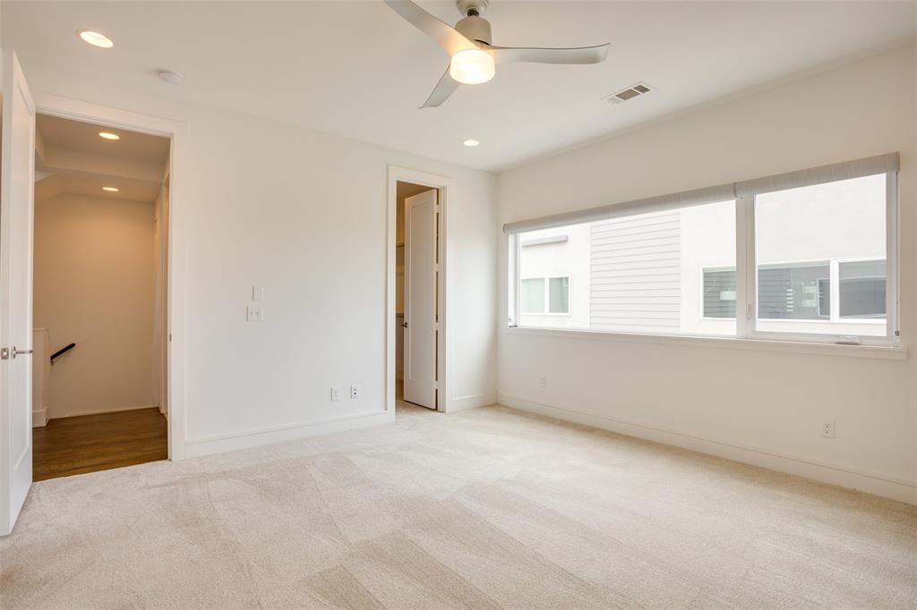 1205 Hyde  Court, Dallas, Texas 75215 - acquisto real estate best photo company frisco 3d listings