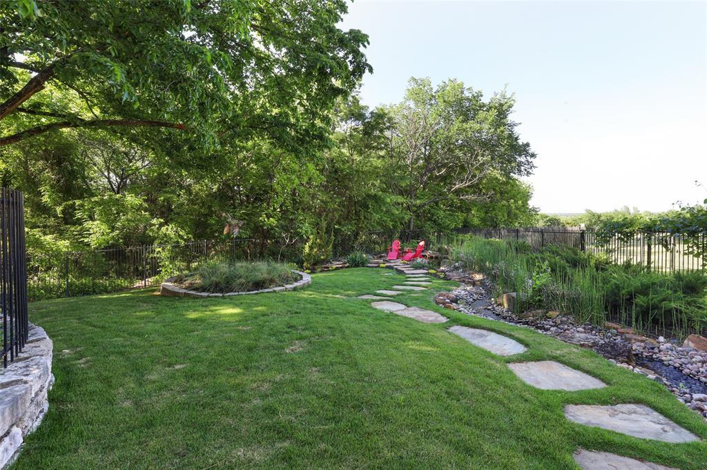 2224 Lakeridge  Drive, Grapevine, Texas 76051 - acquisto real estate nicest realtor in america shana acquisto