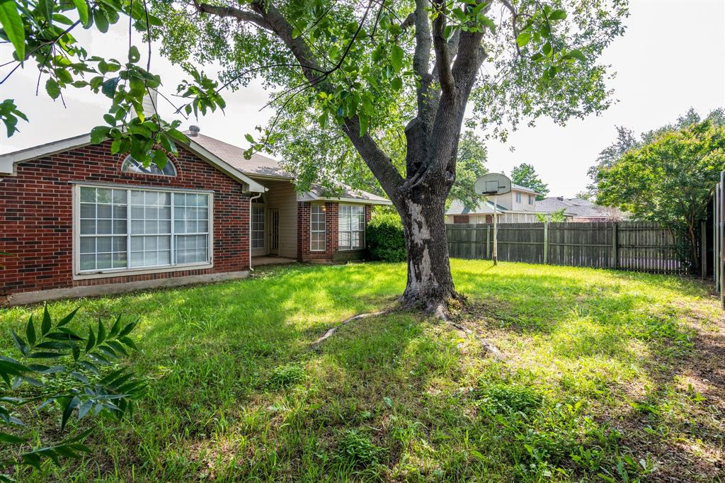 8701 Mystic  Trail, Fort Worth, Texas 76118 - acquisto real estate best looking realtor in america shana acquisto