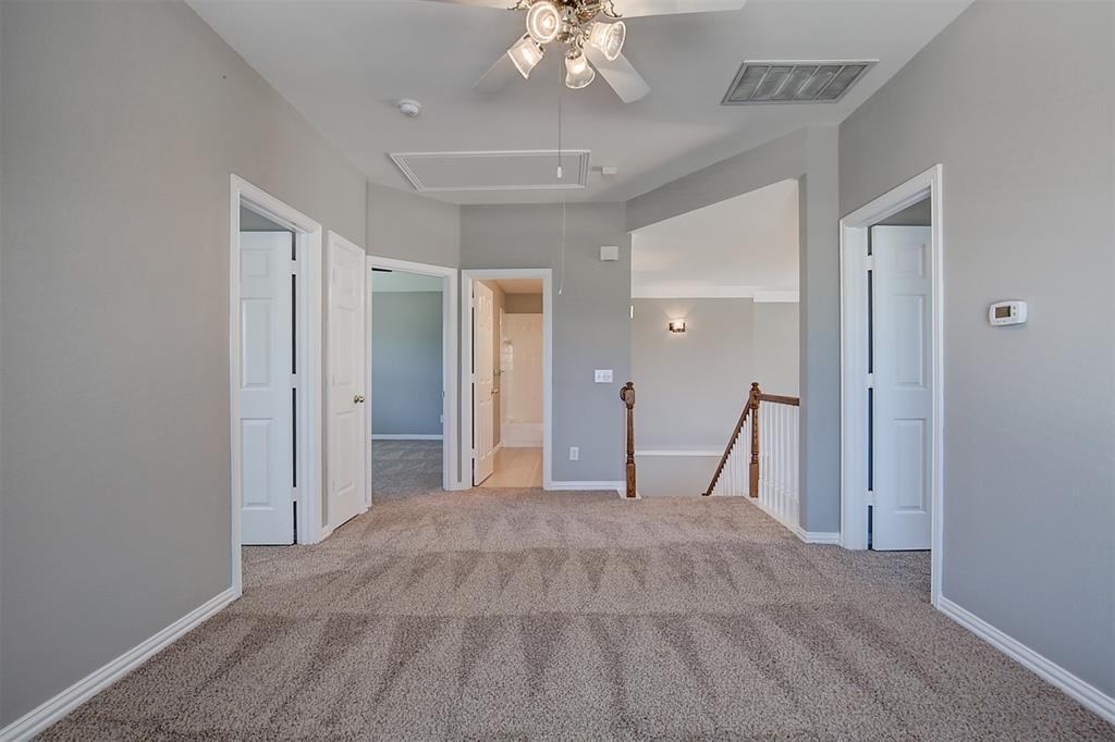 8212 Brown Stone  Lane, Frisco, Texas 75033 - acquisto real estate best luxury home specialist shana acquisto