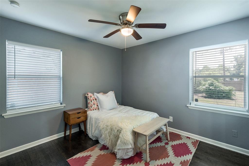 8815 Boundbrook  Circle, Dallas, Texas 75243 - acquisto real estate best new home sales realtor linda miller executor real estate