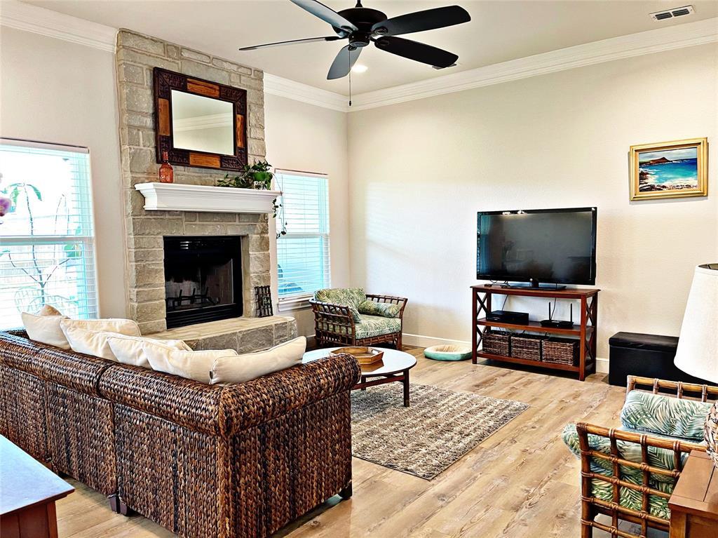 262 Sophia  Lane, Abilene, Texas 79602 - acquisto real estate best celina realtor logan lawrence best dressed realtor