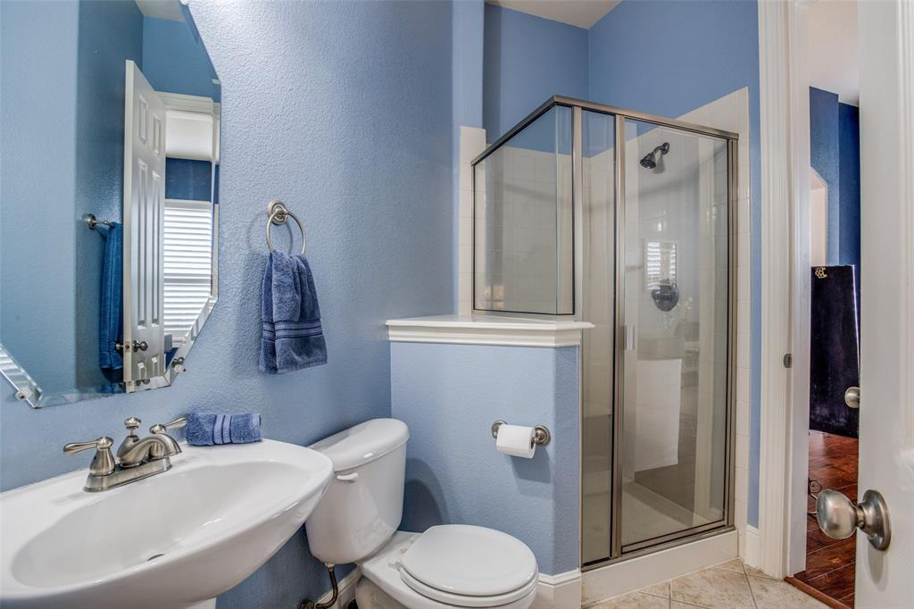 1720 Tulare  Drive, Allen, Texas 75002 - acquisto real estate best photos for luxury listings amy gasperini quick sale real estate