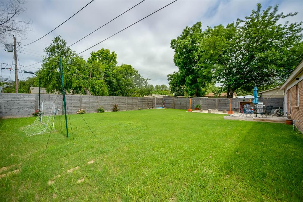 301 Wake  Drive, Richardson, Texas 75081 - acquisto real estate best realtor dallas texas linda miller agent for cultural buyers