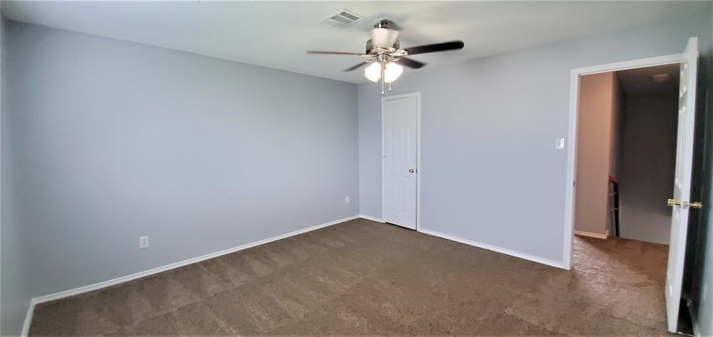 2324 Lookout  Lane, Denton, Texas 76207 - acquisto real estate best photo company frisco 3d listings