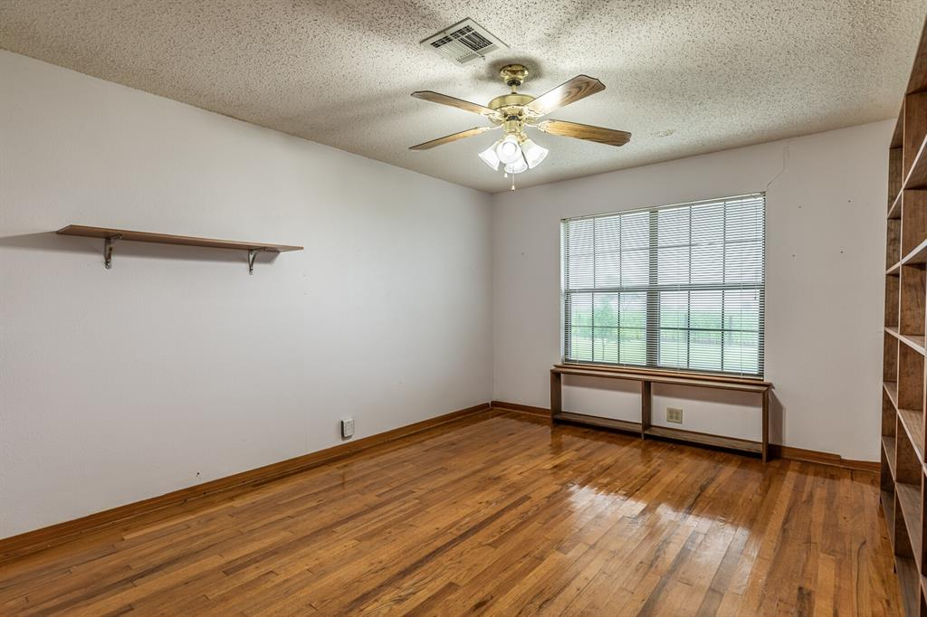 477 Hcr 3208  Penelope, Texas 76676 - acquisto real estate best listing listing agent in texas shana acquisto rich person realtor