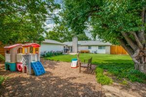 12446 High Meadow  Drive, Dallas, Texas 75244 - acquisto real estate best luxury home specialist shana acquisto