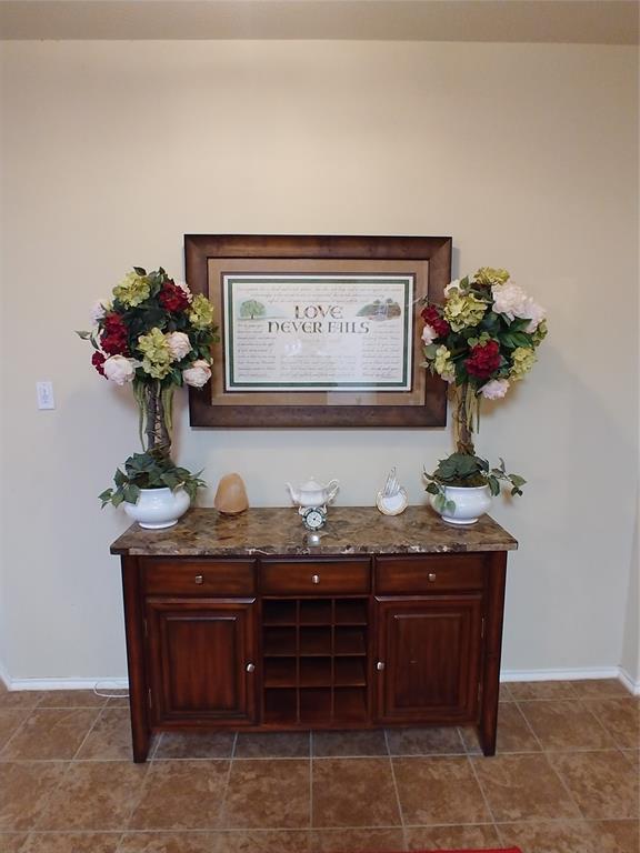 1222 River Oak  Lane, Royse City, Texas 75189 - acquisto real estate smartest realtor in america shana acquisto