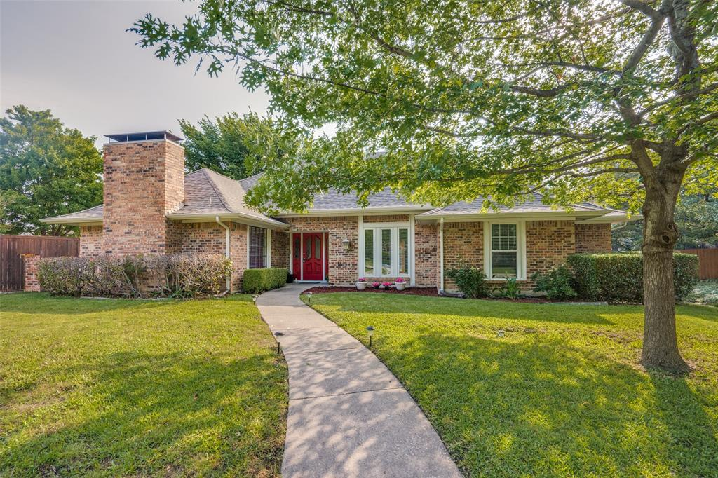 2103 Heather Hill  Lane, Plano, Texas 75075 - Acquisto Real Estate best plano realtor mike Shepherd home owners association expert