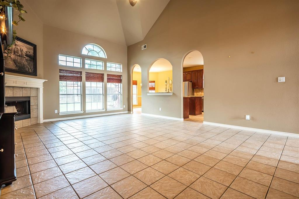 5508 Midnight Moon  Drive, Frisco, Texas 75034 - acquisto real estate best flower mound realtor jody daley lake highalands agent of the year