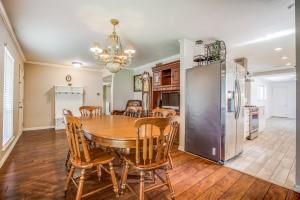 12446 High Meadow  Drive, Dallas, Texas 75244 - acquisto real estate best new home sales realtor linda miller executor real estate