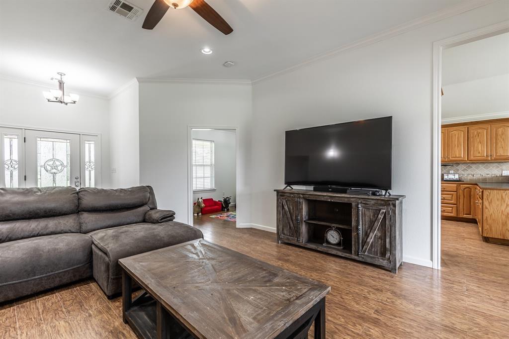 239 Richter  Road, Leroy, Texas 76654 - acquisto real estate best luxury buyers agent in texas shana acquisto inheritance realtor
