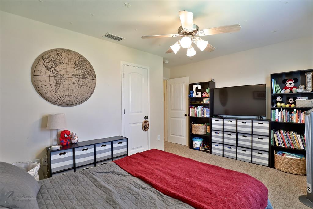 366 Miss Ellie  Lane, Abilene, Texas 79602 - acquisto real estate best negotiating realtor linda miller declutter realtor