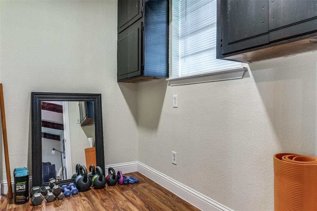115 Allen  Street, Kaufman, Texas 75142 - acquisto real estate best style realtor kim miller best real estate reviews dfw