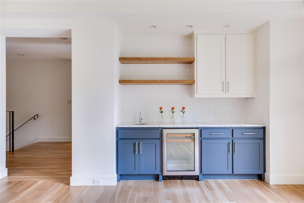 6442 Sondra  Drive, Dallas, Texas 75214 - acquisto real estate best investor home specialist mike shepherd relocation expert