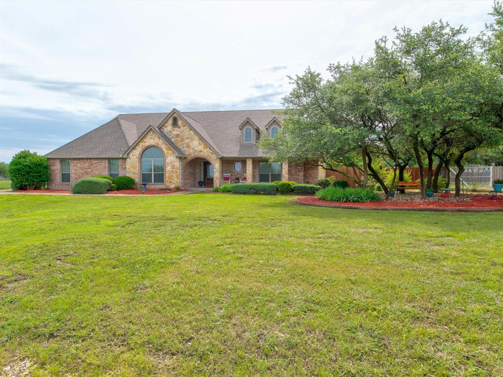 104 Tealwood  Lane, Aledo, Texas 76008 - Acquisto Real Estate best plano realtor mike Shepherd home owners association expert